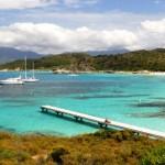 Velarelax-Corsica-SaintFlorance