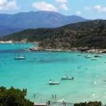 Corsica_-_spiaggia_di_Lodo