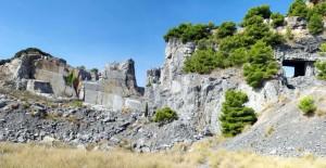 isola-palmaria-cave-di-marmo-portoro