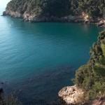 lerici-dintorni-delleco-del-mare