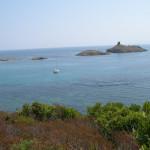 Corsica del Nord-Finocchiarole