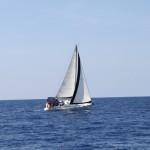 Corsica Vela