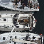 flottiglia e bagni