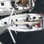 flottiglia vela